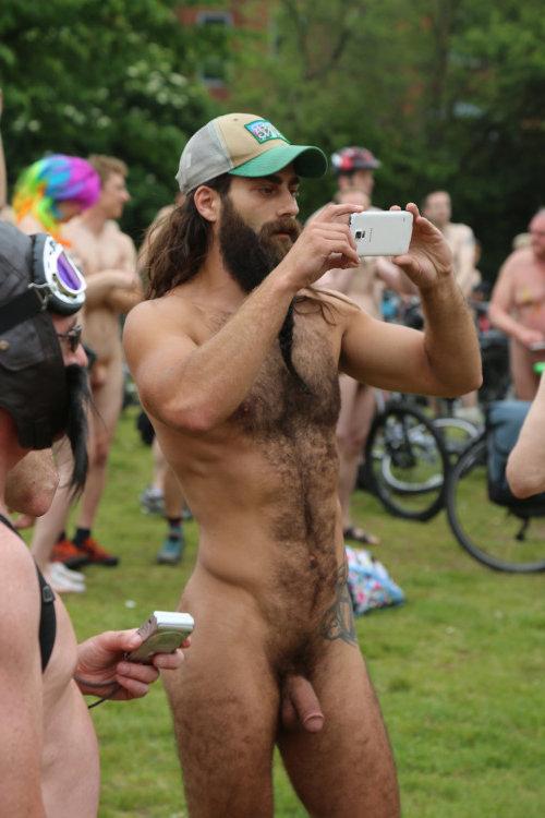 Hardcore sexy babes nude