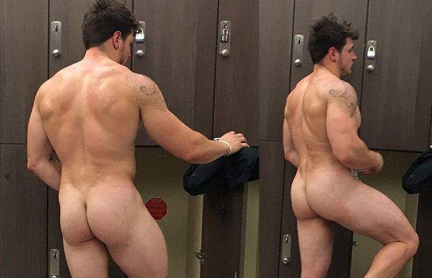 locker-room-nude-ass