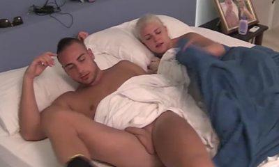 Video sex hot porno