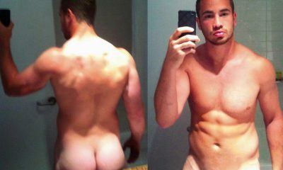 rugby player danny cipriani stolen naked selfies