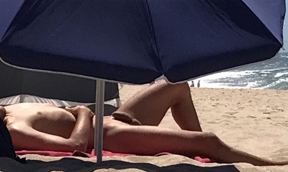 katrina kaif fucking sexy tube