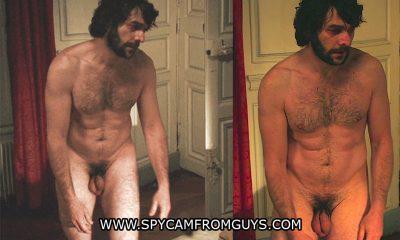 naked male movie stars tumblr