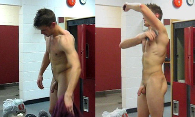locker-room-shower-studs-naked-strip-video