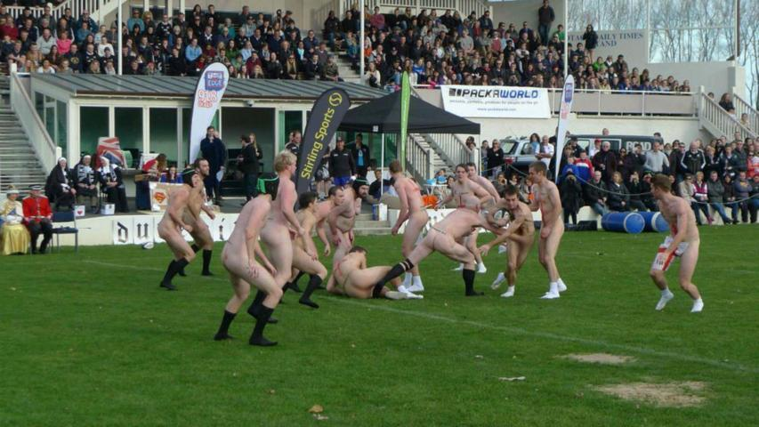 naked-rugby-pictures-sexual-dis